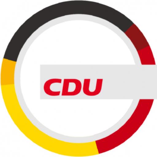 Bundestagswahl – Entstehung des Wahlprogramms der CDU Deutschland